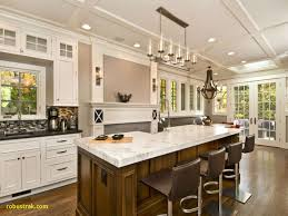 designs for small kitchens luxury kitchen island with sink ideash islands ideasi 0d excellent and
