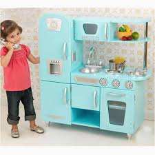 brookstone error page play kitchen