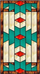 Southwest Pattern Classy Quilt Clip Art SOUTHWEST QUILT PATTERNS Free Patterns Home