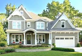 Kelly Moore Exterior Paint Colors Exterior Paint Exterior Paint Colors Gray  Gray Paint Color Exterior Paint . Kelly Moore Exterior Paint Colors ...
