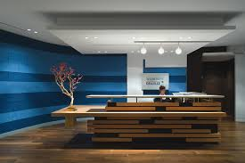 office front desk design design. 153 best architecture office reception images on pinterest areas desks and counter front desk design