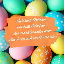 Ostern steht vor der tür! Die Schonsten Ostergrusse Zitate Spruche 40 Ideen Mit Bilder