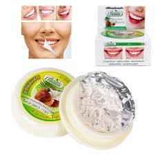 dentifrice new dental products dentifrice toothpaste whitening teeth remove