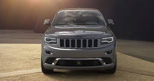 2018 jeep overland high altitude. exellent overland 2017 jeep grand cherokee overland intended 2018 jeep overland high altitude