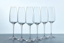 Купить фужеры для шампанского Люминарк, цена <b>бокалов для</b> ...