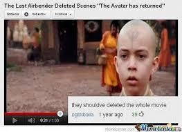 Avatar+the+last+air+bender+not+mine+sorry_111f8c_3947365.jpg via Relatably.com