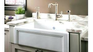 american standard country kitchen sink or back kitchen sink and