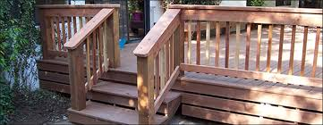 also Deck Balusters Ideas   Railing6 0008   For Al   Pinterest besides 20  Creative Deck Railing Ideas for Inspiration   Hative furthermore  additionally cheap deck railing ideas   Architectural Design in addition 9    Double Vertical 2x2 Baluster Design   Deck Railing further The Best Deck Railing Designs and Ideas also  furthermore 32 DIY Deck Railing Ideas   Designs That Are Sure to Inspire You likewise 100s of Deck Railing Ideas and Designs likewise . on deck rail designs pictures