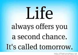 New Life Quote TheFunnyPlace Cool Quotes About New Life