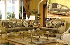 used living room sets or living room furniture ping appealing furniture s living room sets