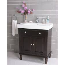 lowes kohler tub drain. compact lowes tub drain stopper 21 bathroom vanities cabinets ideas modern bathroom: small size kohler
