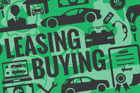 lease or buy calculation leasing vs buying a car how to pick your best option thestreet