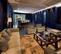 home theater lighting design. Beautiful Lighting On Home Theater Lighting Design R