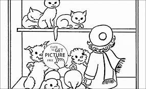 Free Christmas Coloring Pages Nativity Scene Nativity Scene Coloring