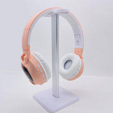Buy Headphone I12 online