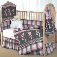 carousel baby bedding nursery baby bedding carousel horse baby bedding also the carousel baby bedding in carousel baby bedding