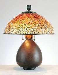 unique quoizel table lamp and 41 quoizel lenox floor lamps