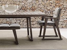 Small Picture 192 best Furniture outdoor images on Pinterest Outdoor