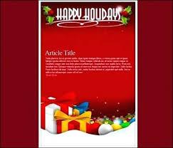 Email Marketing Design E Flyers Newsletters Real Estate Html Flyer