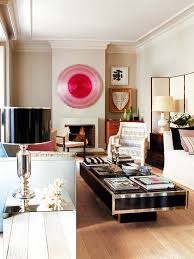positively chic interiors what kind of chic coffee table book