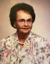 Helen Catherine Smith Obituary - Visitation & Funeral Information