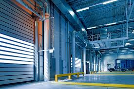 Light Manufacturing Business For Sale Light Manufacturing Biz For Sale First Street Business Brokers