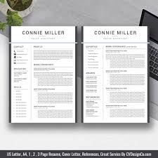 Best Selling Cv Templates For 2020 2021 Job Finders
