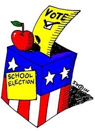 Image result for Board member elections clip art