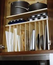 Kitchen Cabinet Organization Tips Kitchen Utensils 20 Trend Pictures Blind Corner Kitchen Cabinet