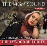 The MGM Sound: A Lovely Afternoon/Hollywood Melodies