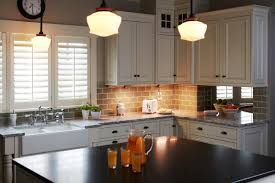over cabinet lighting ideas. Image Of: Tremendous Wac Under Cabinet Lighting Over Ideas I