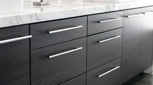modern cabinet knobs. Modern Drawer Pulls Contemporary Bathroom Cabinets With Prepare Mid . Cabinet Knobs