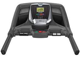 amazon horizon fitness t101 04 treadmill exercise treadmills sports outdoors