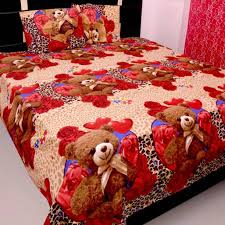 Sheet Online Bedsheets Buy Single Double Bedsheets Online In India