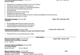 Resume Make My Resume Online Free Delightful Free Blank Resume