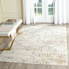 rugs 9x12 area rugs under ivory and beige rug in prepare 9x12 outdoor rug target rugs 9x12
