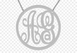 charms pendants necklace silver body jewellery high end men s clothing accessories borders