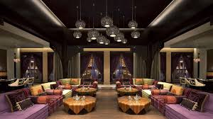 A Boutique Hotel Best Boutique Hotels Al Jasra Boutique Hotel