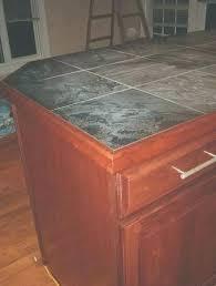 countertop edge tile tile trim packed with luxury tile edge tile trim for frame astounding tile