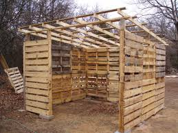pallet building plans. pallet shed at http://www.oklahomahistory.net/ttphotos9a/pallets031409a.jpg | upcycled garden sheds pinterest pallets, projects and wood pallets building plans r