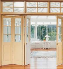 best 20 bifold internal doors ideas on bifold innovative interior french bifold doors