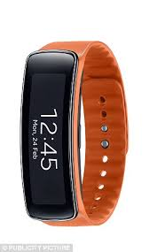 samsung watch. samsung ¿ the world¿s biggest smartphone manufacturer - was early to launch a range watch