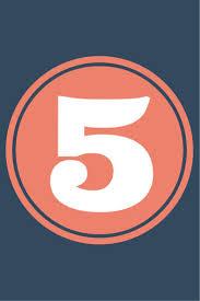 69 best Cover Letter Tips images on Pinterest | Cover letter tips ...