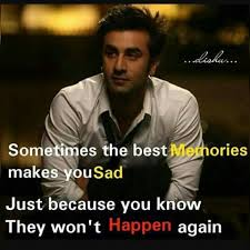 40 Bollywood Quotes 40 QuotePrism Best Best Quotes Movie Bollywood