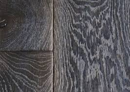Aged and Distressed Oak Flooring Hicraft Flooring