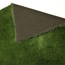 golden select chelsea 4m² 4 x 1m artificial grass