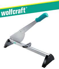 laminate floor cutter laminate floor cutter laminate floor cutting tool al