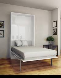 Hover-Single-Vertical-Wall-Bed-with-Table-Desk-