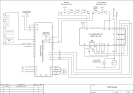 wiring diagram for safety relay wiring image pilz safety relay wiring diagram jodebal com on wiring diagram for safety relay