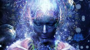 Resultado de imagem para nossos corpos de energia